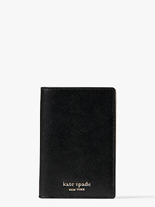 spencer passport holder by kate spade new york non-hover view