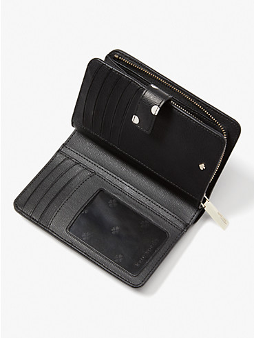 spencer cabana dot compact wallet, , rr_productgrid