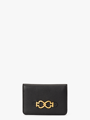 toujours slim cardholder by kate spade new york non-hover view