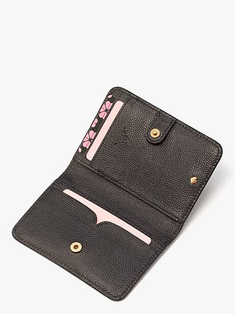 Toujours slim cardholder | Kate Spade New York