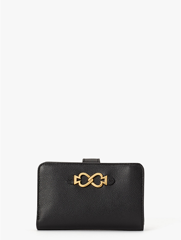 toujours compact wallet, , rr_large