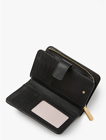 toujours compact wallet, , rr_productgrid