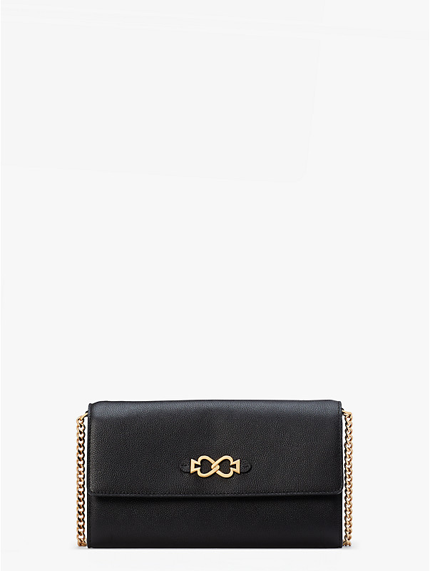 toujours chain clutch, , rr_large