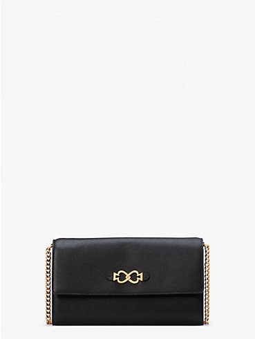 toujours chain clutch, , rr_productgrid
