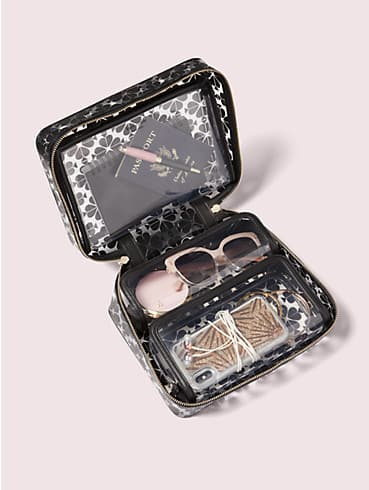 shadow see-through travel set, , rr_productgrid
