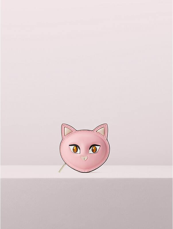 cats coin purse, , rr_large