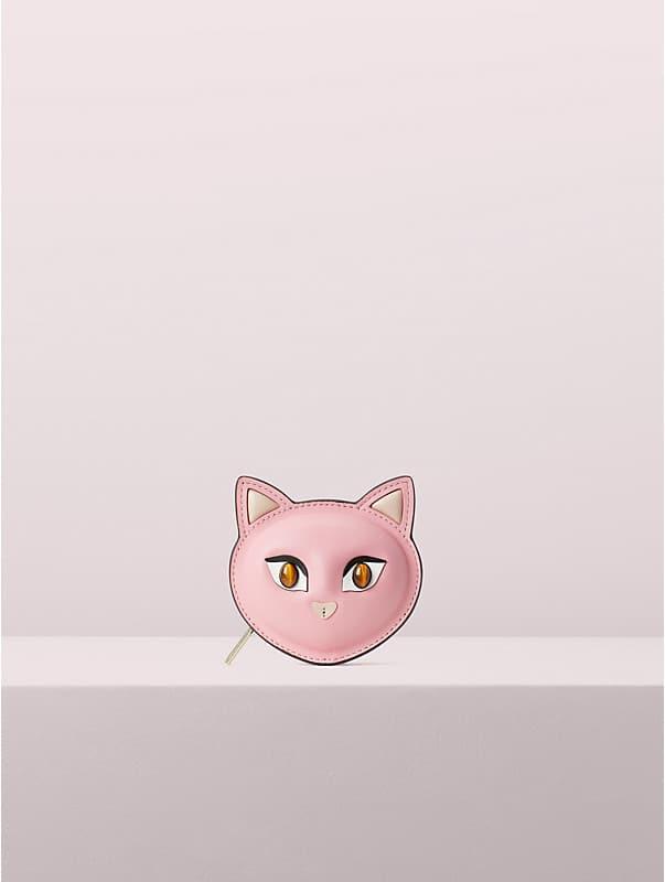 Cats Münzbeutel, , rr_large