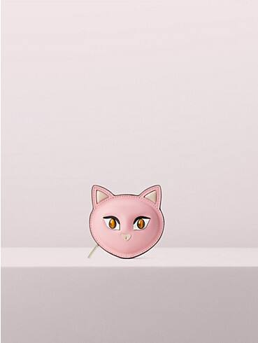 cats coin purse, , rr_productgrid