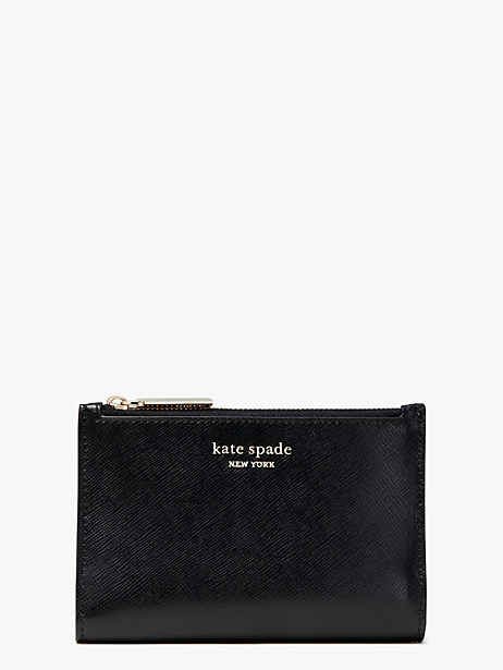 spencer passport wallet by kate spade new york