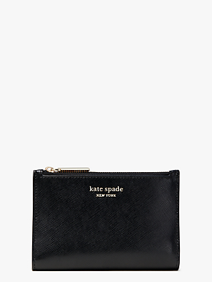 spencer passport wallet by kate spade new york non-hover view