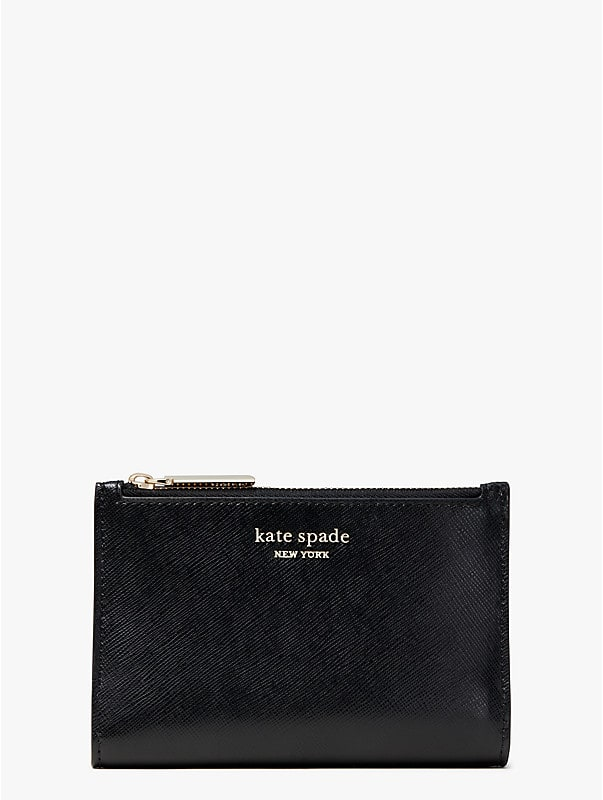 spencer passport wallet, , rr_large