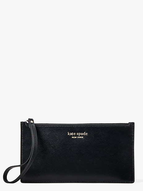 spencer phone wristlet by kate spade new york