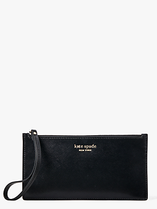 spencer phone wristlet by kate spade new york non-hover view