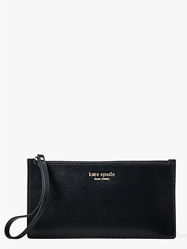spencer phone wristlet, , rr_productgrid