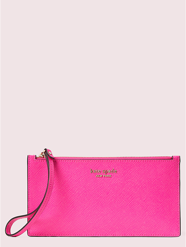spencer phone wristlet, , rr_large