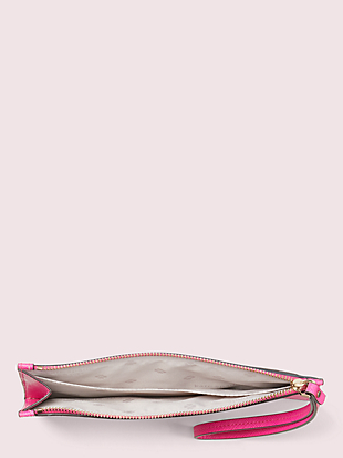 spencer phone wristlet by kate spade new york hover view