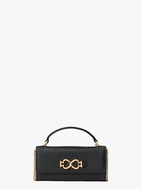 toujours top-handle crossbody by kate spade new york