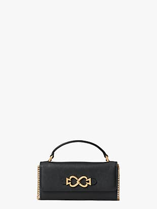 toujours top-handle crossbody by kate spade new york non-hover view