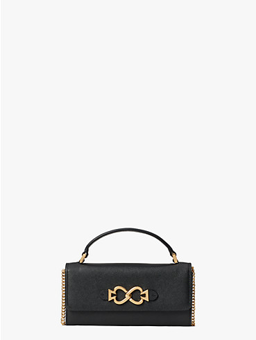 toujours top-handle crossbody, , rr_productgrid