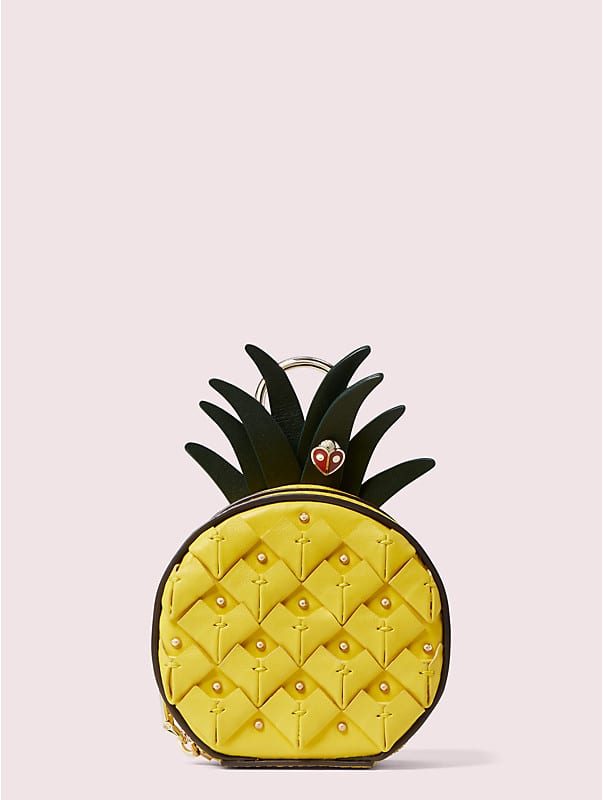 picnic pineapple coin purse, , rr_large