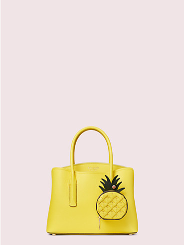 picnic pineapple coin purse, , rr_productgrid