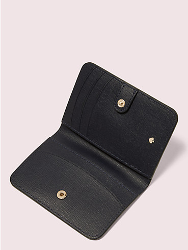 fruitful slim cardholder, , rr_productgrid