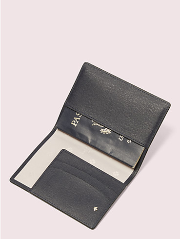 fruitful passport holder, , rr_productgrid