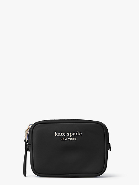 daily mini cosmetic case by kate spade new york