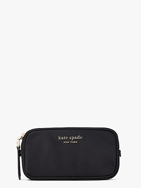 daily small cosmetic case by kate spade new york