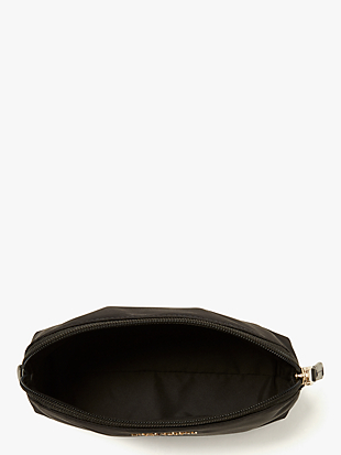daily medium cosmetic case by kate spade new york hover view
