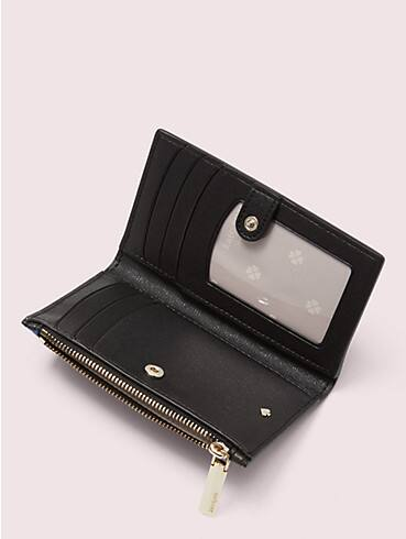 spencer cherries small slim bifold wallet, , rr_productgrid