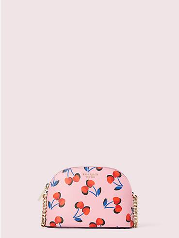 spencer cherries small dome crossbody, , rr_productgrid
