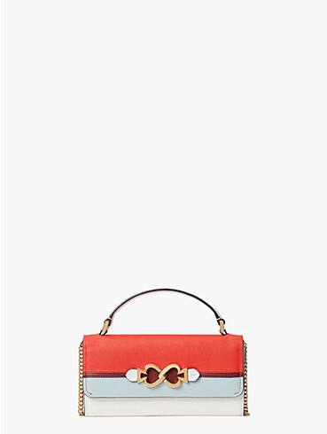 toujours stripe top-handle crossbody, , rr_productgrid