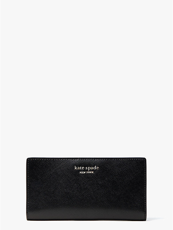 spencer slim bifold wallet, , rr_large