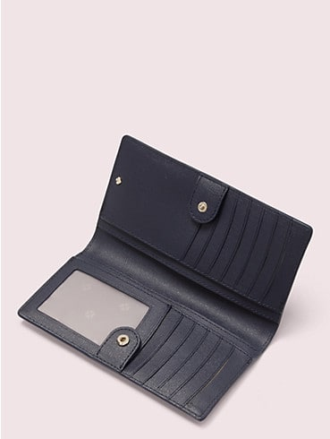 spencer slim bifold wallet, , rr_productgrid