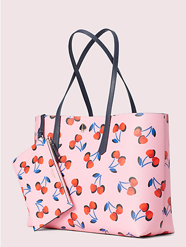 molly cherries large tote, , rr_productgrid