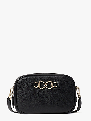 infinite medium camera bag by kate spade new york non-hover view