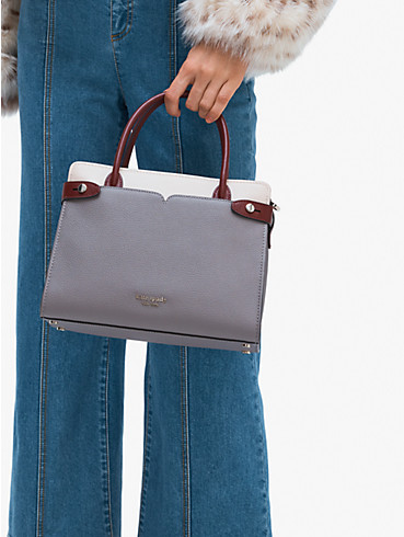 classic medium satchel, , rr_productgrid