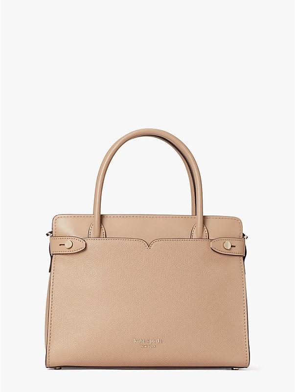 classic medium satchel, , rr_large