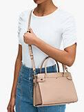 classic medium satchel, , s7productThumbnail