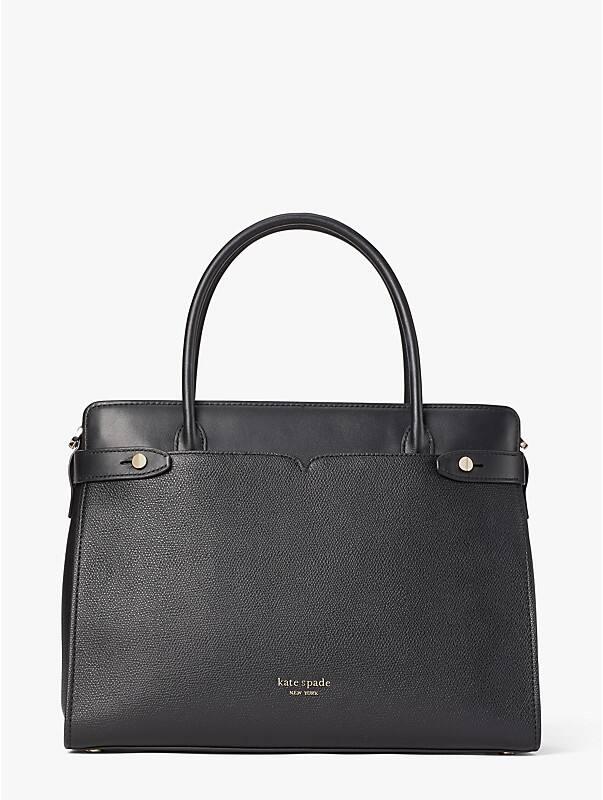 classic large satchel, , rr_large