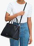 classic large satchel, , s7productThumbnail