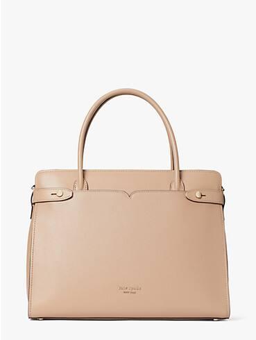 classic large satchel, , rr_productgrid
