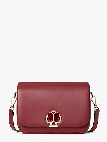 nicola twistlock medium crossbody, , rr_productgrid