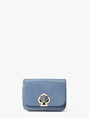 nicola twistlock micro crossbody, , rr_productgrid