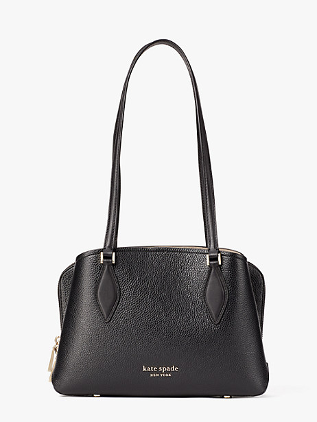 zeezee small tote by kate spade new york