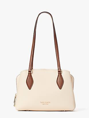 zeezee small tote by kate spade new york non-hover view