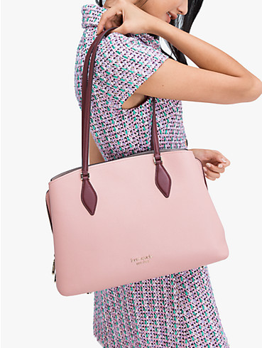 zeezee large work tote, , rr_productgrid