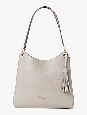 loop large shoulder bag, , rr_productgrid