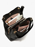 loop large shoulder bag, , s7productThumbnail